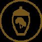 friedwald_icon