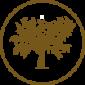 tree-of-life_icon