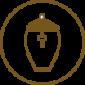 urne_icon